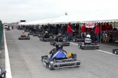 JourneeFrissons2012-Kart (312)