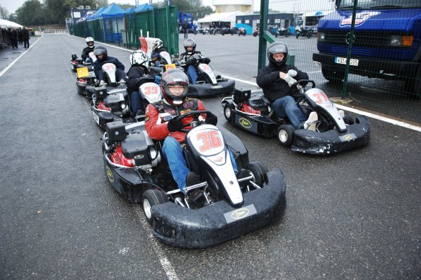 JourneeFrissons2012-Kart (8)