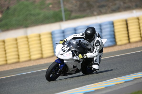 2016_Yamaha_Days_Le_Mans_589