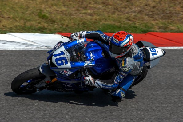 Portimao_August_tests_Jose_Lourenco_0505