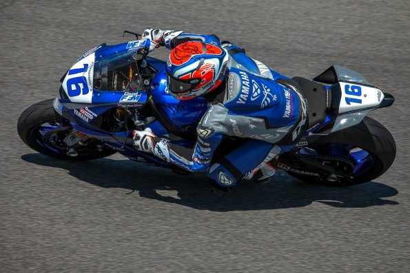 Portimao_August_tests_Jose_Lourenco_0511