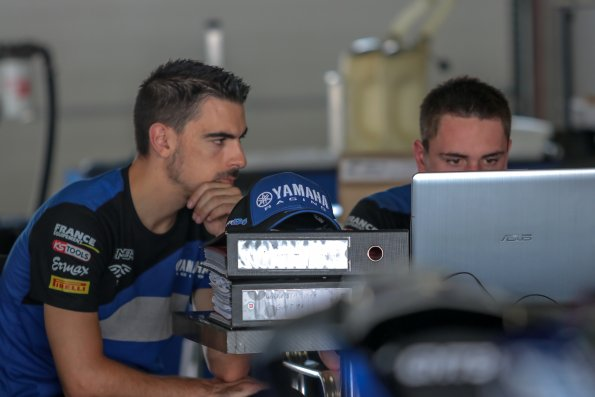 Portimao_August_tests_Jose_Lourenco_4893
