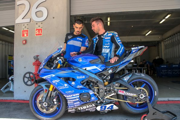 Portimao_August_tests_Jose_Lourenco_5901