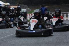 JourneeFrissons2012-Kart (111)