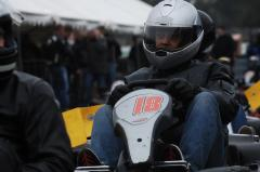JourneeFrissons2012-Kart (120)