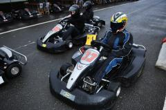 JourneeFrissons2012-Kart (14)