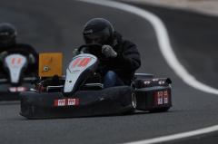 JourneeFrissons2012-Kart (182)