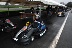JourneeFrissons2012-Kart (25)