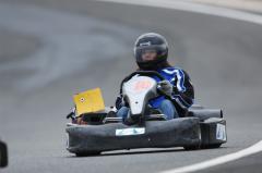JourneeFrissons2012-Kart (265)