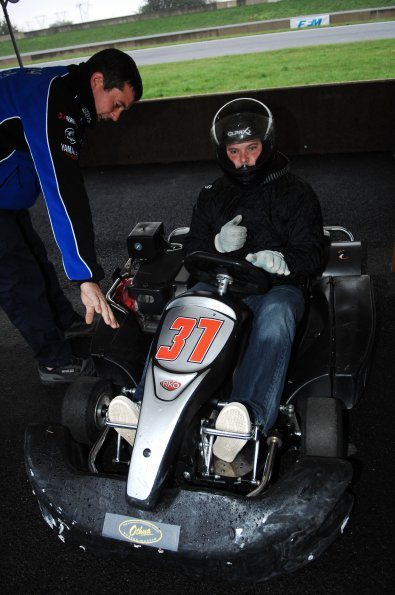 JourneeFrissons2012-Kart (5)